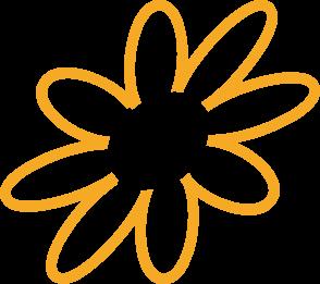 Domain gartenmöbel-24.ch zu verkaufen